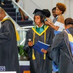 The Berkeley Institute Graduation Bermuda, June 28 2018-8236