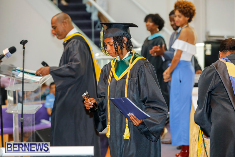 The-Berkeley-Institute-Graduation-Bermuda-June-28-2018-8237