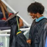 The Berkeley Institute Graduation Bermuda, June 28 2018-8244