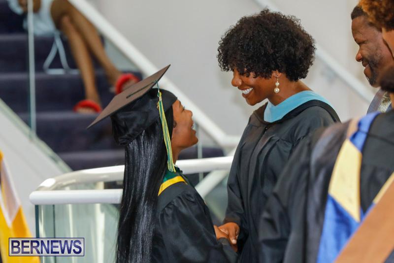 The-Berkeley-Institute-Graduation-Bermuda-June-28-2018-8244