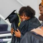 The Berkeley Institute Graduation Bermuda, June 28 2018-8246