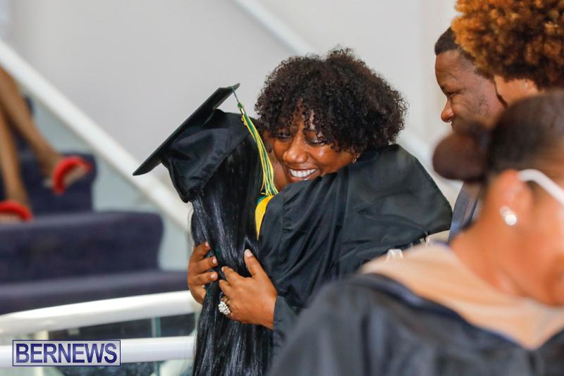 The-Berkeley-Institute-Graduation-Bermuda-June-28-2018-8246