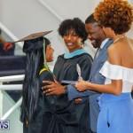 The Berkeley Institute Graduation Bermuda, June 28 2018-8248