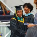 The Berkeley Institute Graduation Bermuda, June 28 2018-8257