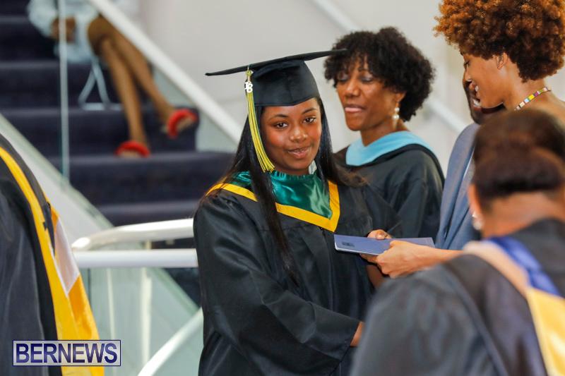 The-Berkeley-Institute-Graduation-Bermuda-June-28-2018-8257