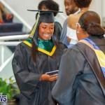 The Berkeley Institute Graduation Bermuda, June 28 2018-8259