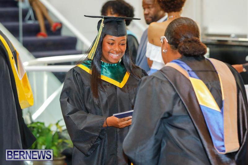 The-Berkeley-Institute-Graduation-Bermuda-June-28-2018-8259
