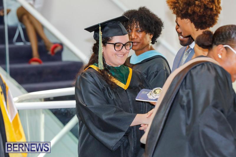 The-Berkeley-Institute-Graduation-Bermuda-June-28-2018-8263