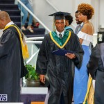 The Berkeley Institute Graduation Bermuda, June 28 2018-8267