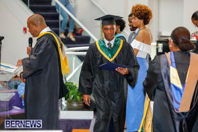 The-Berkeley-Institute-Graduation-Bermuda-June-28-2018-8267