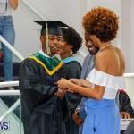 The Berkeley Institute Graduation Bermuda, June 28 2018-8270