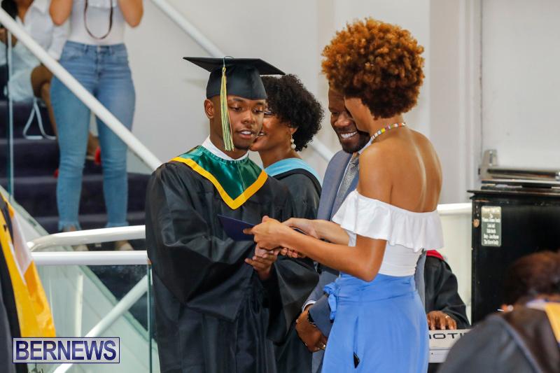 The-Berkeley-Institute-Graduation-Bermuda-June-28-2018-8270