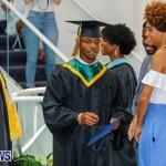 The Berkeley Institute Graduation Bermuda, June 28 2018-8271