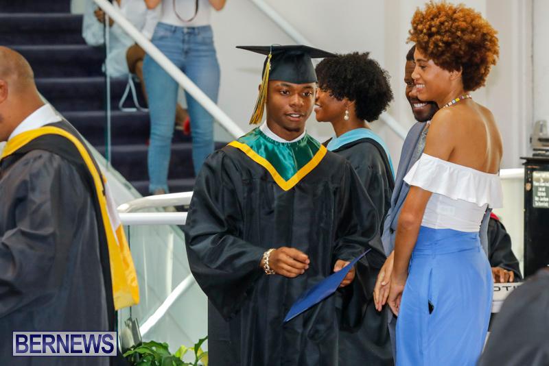 The-Berkeley-Institute-Graduation-Bermuda-June-28-2018-8271