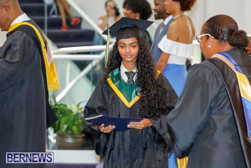 The-Berkeley-Institute-Graduation-Bermuda-June-28-2018-8277
