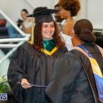 The Berkeley Institute Graduation Bermuda, June 28 2018-8279