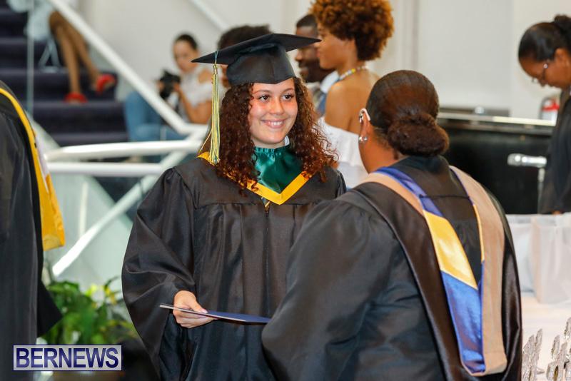 The-Berkeley-Institute-Graduation-Bermuda-June-28-2018-8279