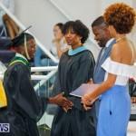 The Berkeley Institute Graduation Bermuda, June 28 2018-8282