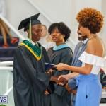 The Berkeley Institute Graduation Bermuda, June 28 2018-8283