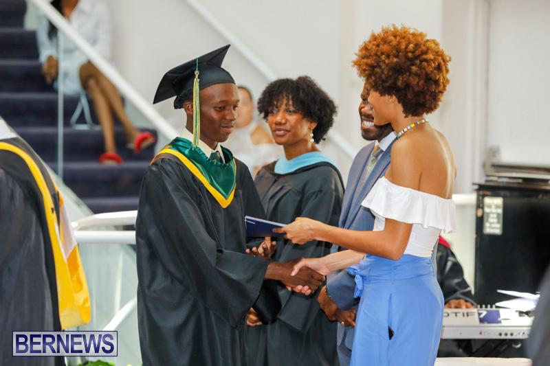 The-Berkeley-Institute-Graduation-Bermuda-June-28-2018-8283