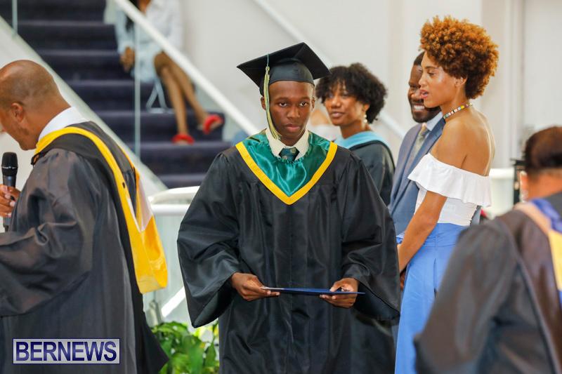 The-Berkeley-Institute-Graduation-Bermuda-June-28-2018-8285