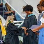 The Berkeley Institute Graduation Bermuda, June 28 2018-8289