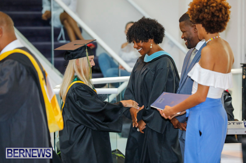 The-Berkeley-Institute-Graduation-Bermuda-June-28-2018-8289