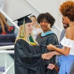 The Berkeley Institute Graduation Bermuda, June 28 2018-8290