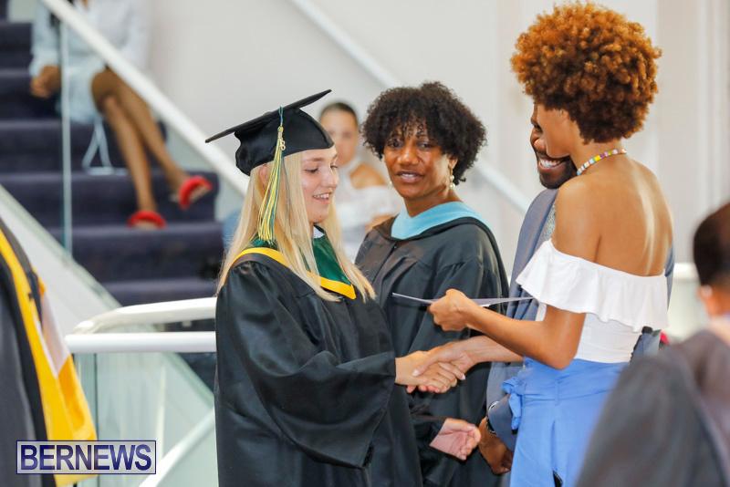The-Berkeley-Institute-Graduation-Bermuda-June-28-2018-8290