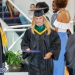 The Berkeley Institute Graduation Bermuda, June 28 2018-8292
