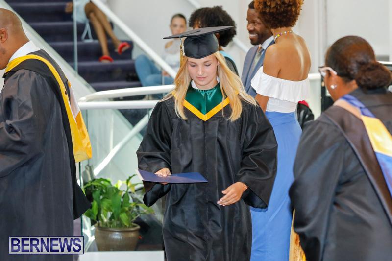 The-Berkeley-Institute-Graduation-Bermuda-June-28-2018-8292