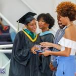 The Berkeley Institute Graduation Bermuda, June 28 2018-8294