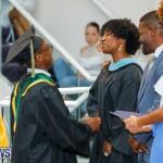 The Berkeley Institute Graduation Bermuda, June 28 2018-8297