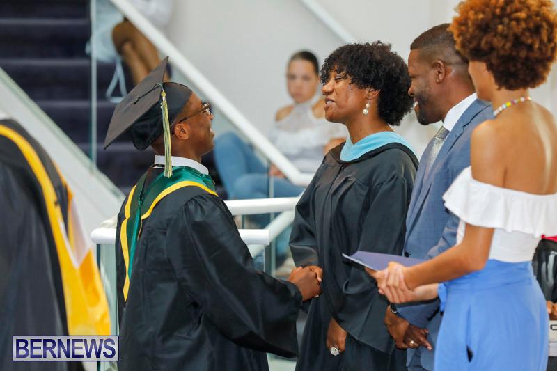 The-Berkeley-Institute-Graduation-Bermuda-June-28-2018-8297