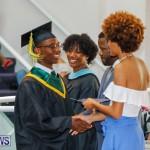 The Berkeley Institute Graduation Bermuda, June 28 2018-8298