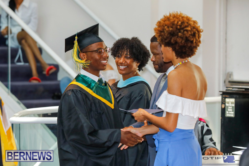 The-Berkeley-Institute-Graduation-Bermuda-June-28-2018-8298