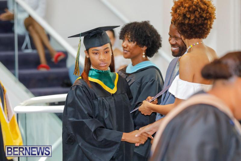 The-Berkeley-Institute-Graduation-Bermuda-June-28-2018-8303