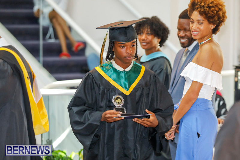 The-Berkeley-Institute-Graduation-Bermuda-June-28-2018-8308