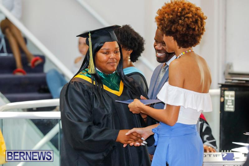 The-Berkeley-Institute-Graduation-Bermuda-June-28-2018-8312