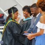 The Berkeley Institute Graduation Bermuda, June 28 2018-8314