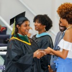 The Berkeley Institute Graduation Bermuda, June 28 2018-8315