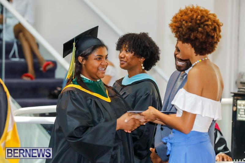 The-Berkeley-Institute-Graduation-Bermuda-June-28-2018-8315