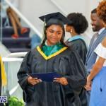 The Berkeley Institute Graduation Bermuda, June 28 2018-8317