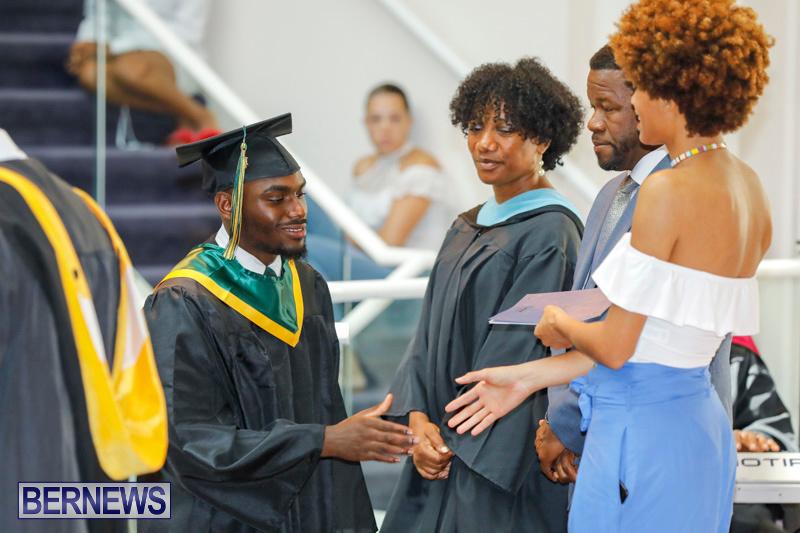 The-Berkeley-Institute-Graduation-Bermuda-June-28-2018-8319