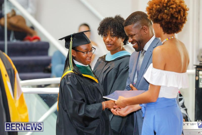 The-Berkeley-Institute-Graduation-Bermuda-June-28-2018-8323
