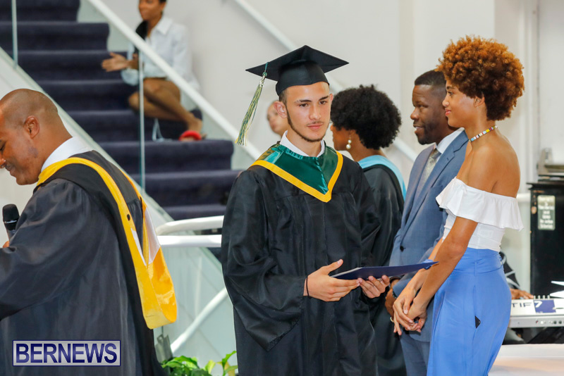 The-Berkeley-Institute-Graduation-Bermuda-June-28-2018-8329