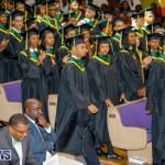 The Berkeley Institute Graduation Bermuda, June 28 2018-8331