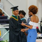 The Berkeley Institute Graduation Bermuda, June 28 2018-8334