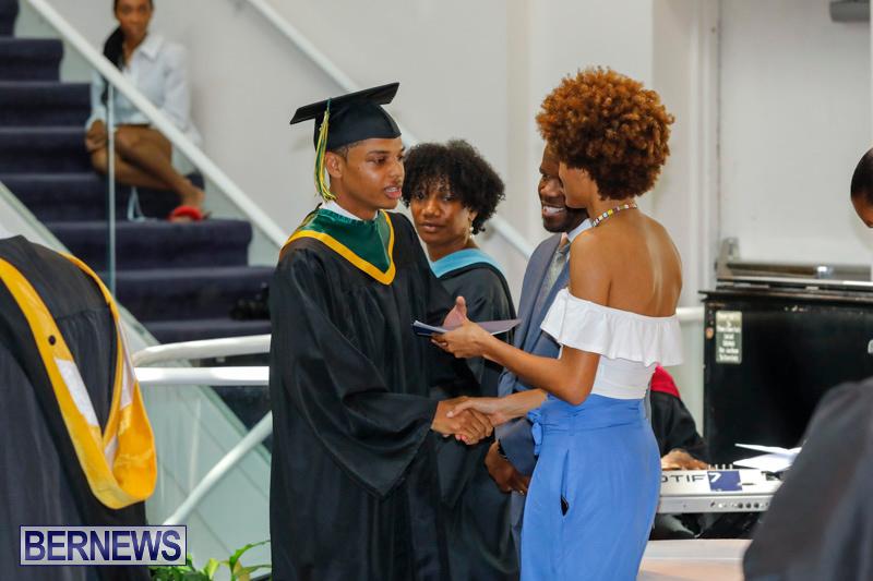 The-Berkeley-Institute-Graduation-Bermuda-June-28-2018-8334