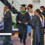 The Berkeley Institute Graduation Bermuda, June 28 2018-8337